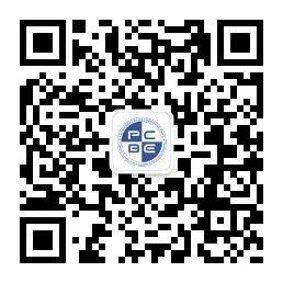 QQ图片20210422093823.jpg