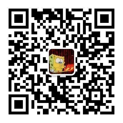 QQ图片20210422095926.jpg