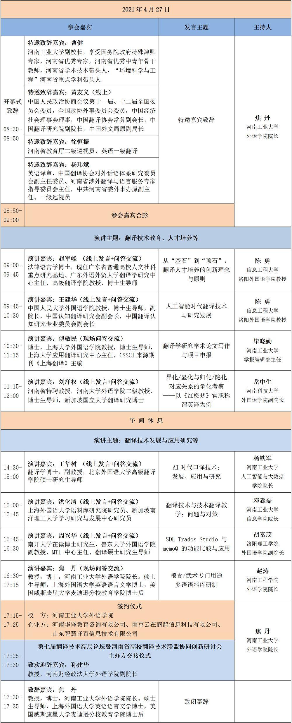 会议日程423-1000(1).jpg